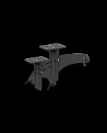 OP Shifter & Handbrake Mount Set