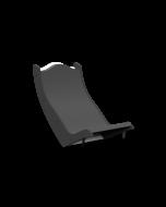 OP Child Seat