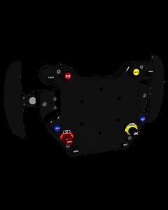 Ascher Racing B16M-SC