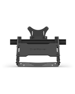 OP Single Monitor Mount