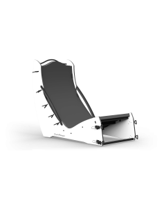 OP Formula Seat